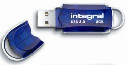 Integral Courier USB 3.0 8GB INFD8GBCOU3