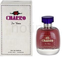 El Charro El Charro for Woman EDP 100ml
