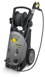 Kärcher HD 13/18 SX Plus
