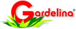 Gardelina GD900