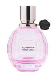 Viktor & Rolf Flowerbomb La Vie En Rose EDT 50ml Tester
