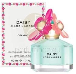Marc Jacobs Daisy Delight EDT 50ml Tester