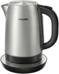 Philips HD9326/20