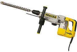 Wacker Neuson EHB 11 BLM