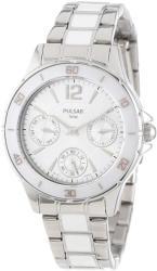 Pulsar PP6021