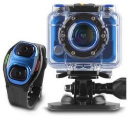 Energy Sistem Sport Cam Pro ENS396658