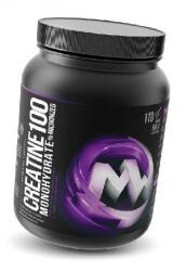 MaxxWin nutrition 100% Micronized Creatine - 500g