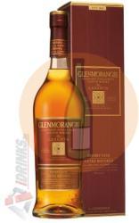 Glenmorangie Lasanta Whiskey 0,7L 46%