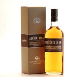 AUCHENTOSHAN Classic Whiskey 0,7L 40%