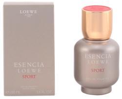 Loewe Esencia Loewe Sport EDT 100ml