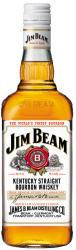 Jim Beam Whiskey 0,5L 40%