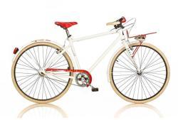 Dino Bikes Retro