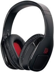 Vásárlás  Razer Chimaera 5.1 (RZ04-00480100-R3G1) Mikrofonos ... 2a3aabc775