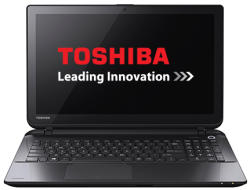 Toshiba Satellite L50-B-16C