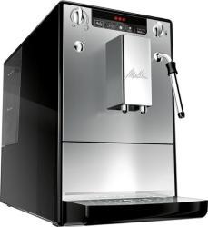 Melitta E 953 Caffeo Solo & Milk