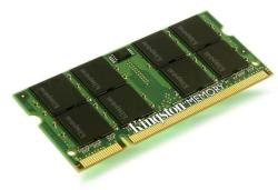 Kingston 2GB DDR3 1333MHz KVR13S9S6/2