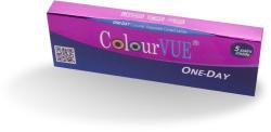 Colourvue TruBlends One-Day (10) - napi - kiemelő