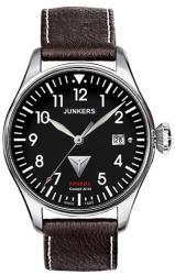 Junkers 6150-2