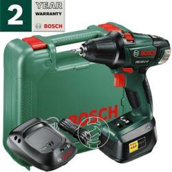 Bosch PSR 180 Li-10