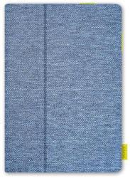 "PORT Designs Copenhagen 7"" - Pure Blue (201400)"