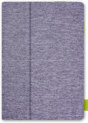 "PORT Designs Copenhagen 7"" - Purple (201401)"