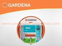 """GARDENA Basic 20m 1/2"""" (18123)"""