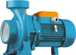 City Pumps IC 200M