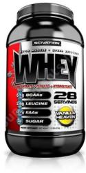 Scivation Whey - 908g