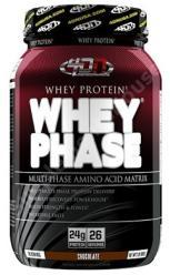 4DN USA Whey Phase - 908g