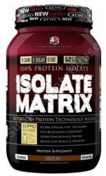 4DN USA Isolate Matrix - 1360g