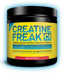 Pharma Freak Creatine Freak - 145g