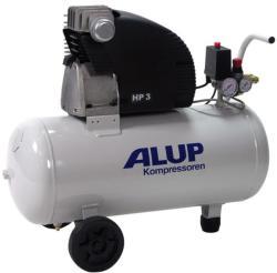 ALUP HLE 0208-W-50