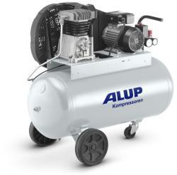 ALUP HLE 0209-W-90