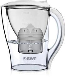 BWT Initium 2.5L (815961)