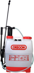 Oregon Scientific 518771 (20L)