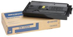 Kyocera TK-7205 Black (1T02NL0NL0)