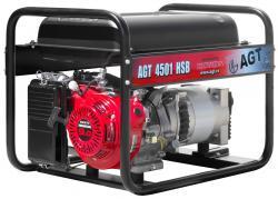 AGT 2501 HSB R26