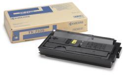 Kyocera TK-7105 Black (1T02P80NL0)