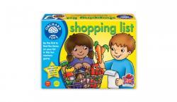 Orchard Toys Bevásárlólista
