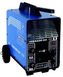 Awelco TORNADO 200