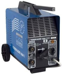 Awelco Tornado 250