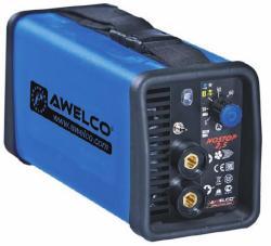 Awelco No Stop 2.5