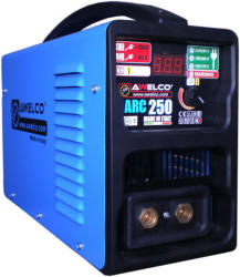 Awelco ARC 250