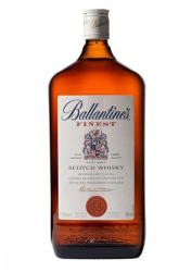 Ballantine's Whiskey 4,5L 40%