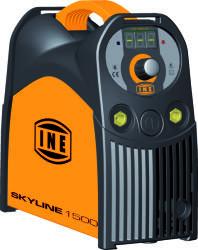INE Skyline 1500