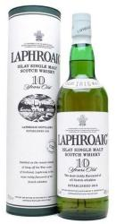 LAPHROAIG 10 Years Whiskey 0,7L 40%