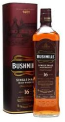 Bushmills 16 Years Whiskey 0,7L 40%