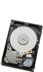 Hitachi 600GB 15000rpm SAS 0B30356