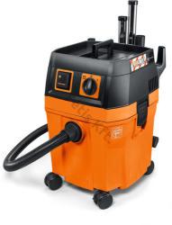 FEIN Dustex 35 L