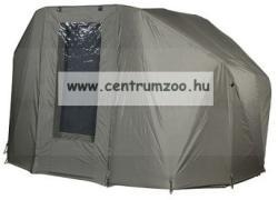 JRC Quad Continental XL